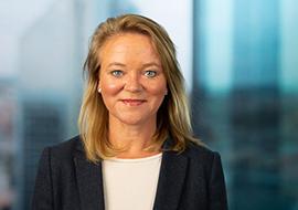 Anne Karin Augland2
