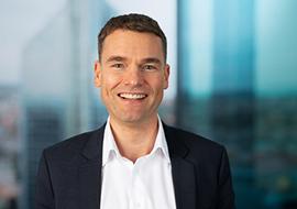 Nils Erik Auråker