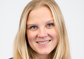 Ellen Fjeld_270