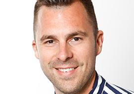 Henning Karwowski