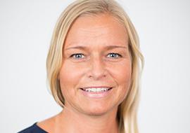 Hilde Hannestad
