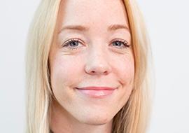 Ida Sveen