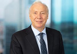 Kjell Rusti