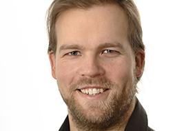 Kristian Spilhaug_270