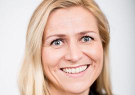 Linda Aurland_270