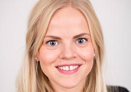 Marie Lundeland_lite