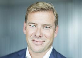 Morten Queseth