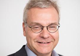 Rolf Olufsen
