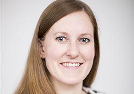 Sigrid Kjøbli2