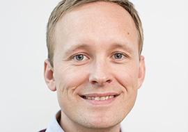 Thomas Johannessen2