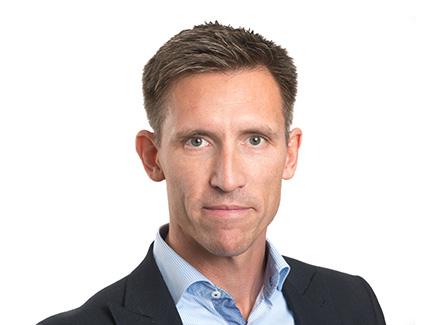 Anders Burestig