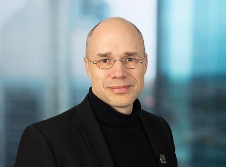 Andreas Ahlgren