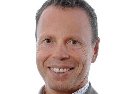 Andreas Haavaldsen