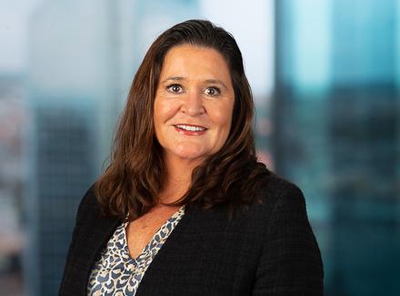 Ann-Kristin Skarbøvig