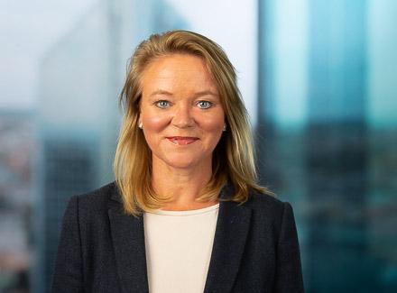 Anne Karin Augland