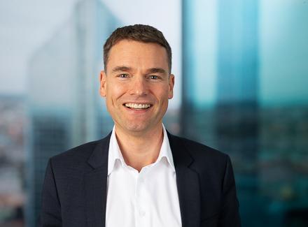 Nils-Erik Auråker