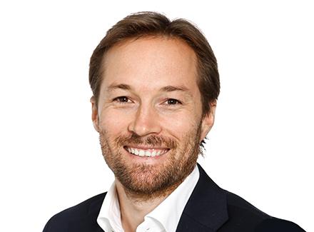 Per-Kristian Broch Mathisen