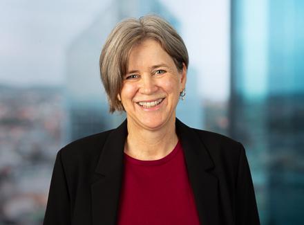 Gørild Døhl