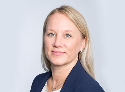 Jenny Høiset