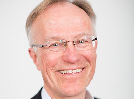 Haavard Martinsen