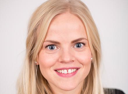 Marie Lundeland