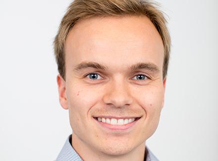 Mikkel Næs