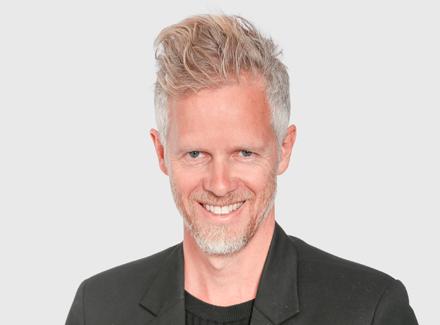 Pål Eirik Paulsen