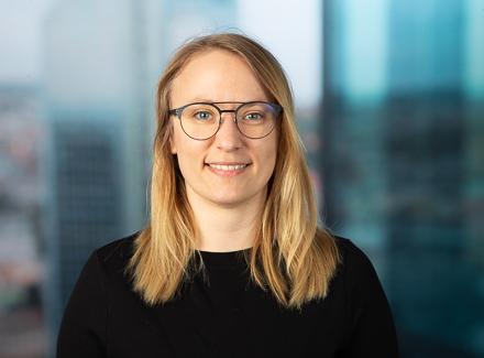 Ida Thorsrud