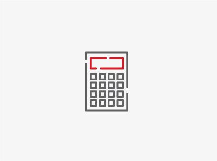 Illustrasjon ikon _Excel grunnleggende