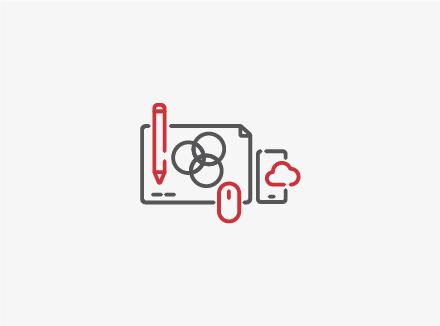 Illustrasjon ikon Gevinst_office_365