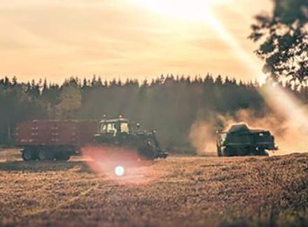 Mimiro_traktor og landbruk