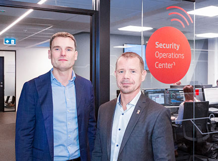 lansering-av_Sopra-Steria_Security-operations-centre